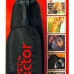 Pet Corrector Holster